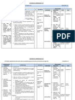 213251234-SESIONES-DE-APRENDIZAJE-Nº-1-al-5-2.docx