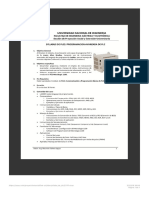 PLC Nivel II by Proyeccion Social FIEE-UNI - Issuu