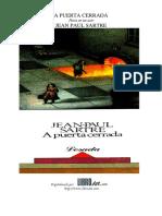 48009801-Sartre-A-puerta-cerrada.pdf