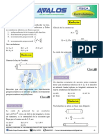 fsicaelectrodinmicaagp-151130184223-lva1-app6891.pdf