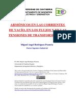 Armonicos excitación.pdf