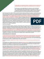 Bolilla 6 derecho procesal