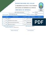 Constancia de Matricula-08!08!2018 14-41-52