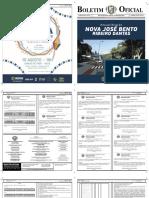 Boletim+Oficial+Nº+898+-+7+a+9+de+agosto+de+2018.pdf