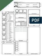 ficha-de-personagem-dd-5e.pdf - Cópia.pdf