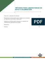 validacion_metodos