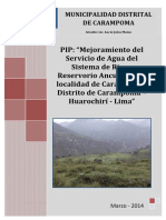 222534705-PIP-Reservorio-Ancush (1).pdf