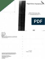 Algoritmos Numéricos - Frederico Ferreira Campos,.pdf