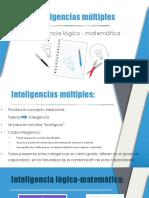 Inteligencias múltiples.pdf