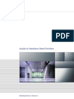 Stainless SteelFinishes02_EN.pdf