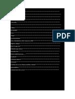 sistem oper.pdf