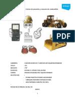 Productividad-sesión-13.pdf