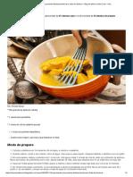 Experimente uma polenta de abóbora.pdf