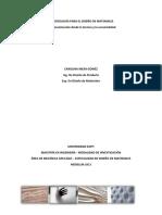 Metodologia para el diseño de Mat.pdf