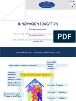 Innovación educativa_Rivas