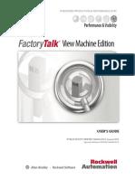 Manual panel plus 6.pdf