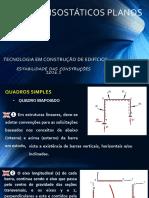 AULA 04_PORTICOS_EXERC_DIAGRAMAS.pdf