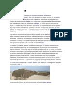 Pañamarca1