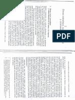 Deseo mimético, exclusión social y crist. (6A)0001.pdf