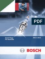 BOSCH Spark Plug Australia Web 2013_2014 v1.pdf