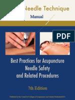 Needle akpt.pdf