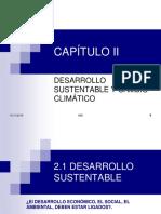 Capitulo II b
