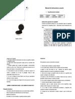 ManualCAKEPOPMAKER.pdf