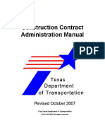 Construction Contract Administration manual.pdf