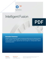 WP_IntelligentFusion.EN_.20180817.v1-0.U.USL_-1.pdf