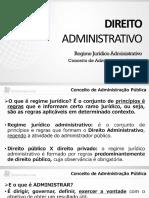 CONTEITO DE ADMINISTRAÇÃO PÚBLICA.pdf