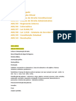 MATERIA ASSEMBLEIA.docx