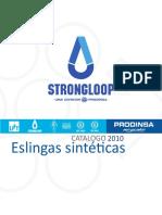 eslingas sinteticas.pdf