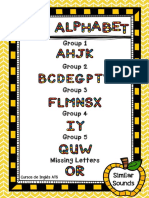 THE-ALPHABET-INTRODUCTION-CHEATSHEET.pdf