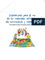 orientaciones_uso_materiales_educativos_comu_mate.pdf