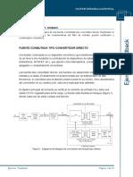 Electronica-de-Potencia.doc