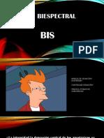 bis.pptx