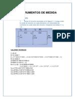 Informe Final 1 - Instrumentos de Medida