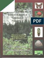 Diversidad_y_conservacion_de_los_encinos.pdf