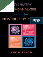 Psiquiatría Psiconalisis en la Nueva Biología de la Mente.pdf