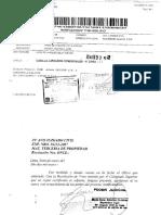 Manual Del Apr