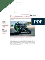 Kawasaki ZX-10R SE chega ao Brasil no fim deste mês - MotorDream.pdf