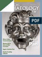 Biblical_Archaeology_Review_-_December_2015.pdf