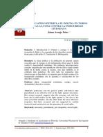 ElCastigoEstimulaElDelito-5475839