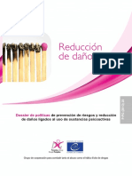 Reduction de Daños en SPA.pdf