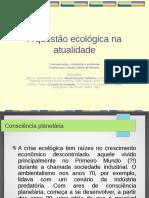 01_A questão ecológica na atualidade 2018.pdf