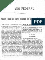 Senado Anais - 1902 - Livro 3 p1-16