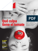 MU 60 QUE CULPA TIENE EL TOMATE.pdf