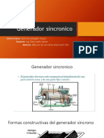 Generador sincronico.pptx