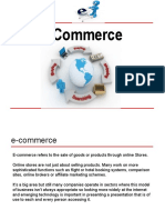 e-commerce-110422234419-phpapp01