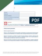 EA1 RMA Formato Series y Probabilidades